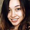 Китайский язык стал неотъемлемой частью моей жизни, а курсы Nihao-study – проводником в новый мир.